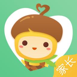 松果宝宝appv1.0