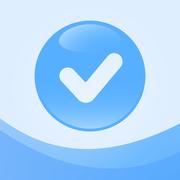 水球清单苹果最新版v1.1.8