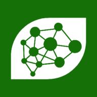 艾斯特水果区块链v1.0.2