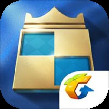 腾讯战歌自走棋iosv1.0.78