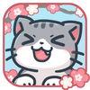 天天躲猫猫3最新苹果版v1.0
