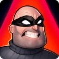 疯狂强盗变态版v1.0