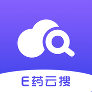 E药云搜最新版v1.0.0