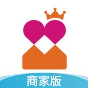 百合婚�Y商家版v3.4.0