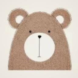小熊�焊枳钚掳�v2.1