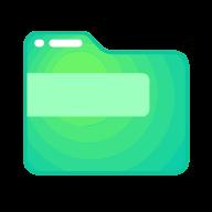 小多文件管理手�C版v1.0
