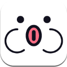 网易咕噜苹果版v1.0.0