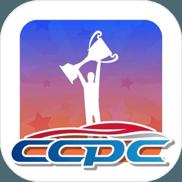 赛车纵横CCPC争锋最新版v1.0