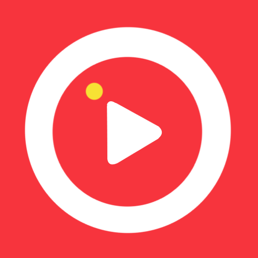 球球视频播放器最新版v1.2
