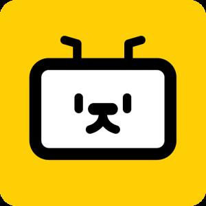 电视狗直播v1.0
