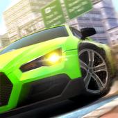 汽车速度模拟器3D游戏安卓版v1.0.0