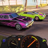 游戏标题赛车游戏安卓版v1.02.3