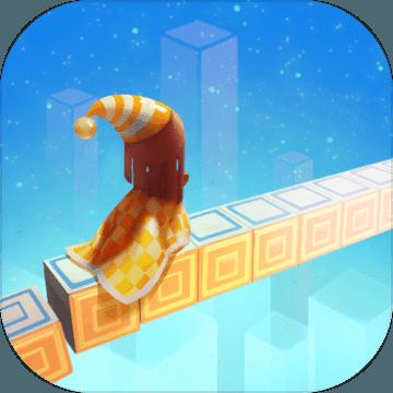 梦境旅途安卓版下载v1.0