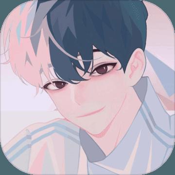 妖灵日记手游下载v1.0.3