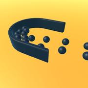 沙�┣謇碛�蛳螺dv2.1
