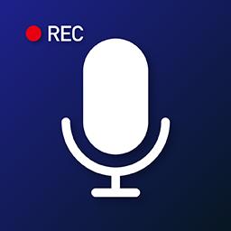 录音全能王最新版v1.0.0