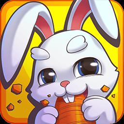 巴�兔appv1.3.2