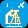 测量云appv1.2.0