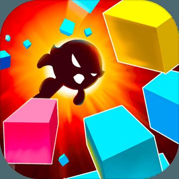 暴走砖块最新版v2.5.6