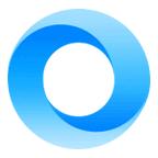 久久浏览器appv2.3.2.1000