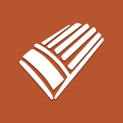 古筝之美appv1.0