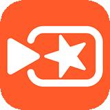 小影短视频极速版v1.0