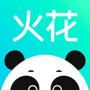火花生活社区最新苹果版v1.0