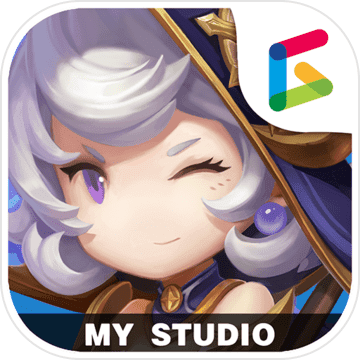 彩虹�萌最新版v1.0
