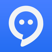 头信聊天手机版v1.0.11