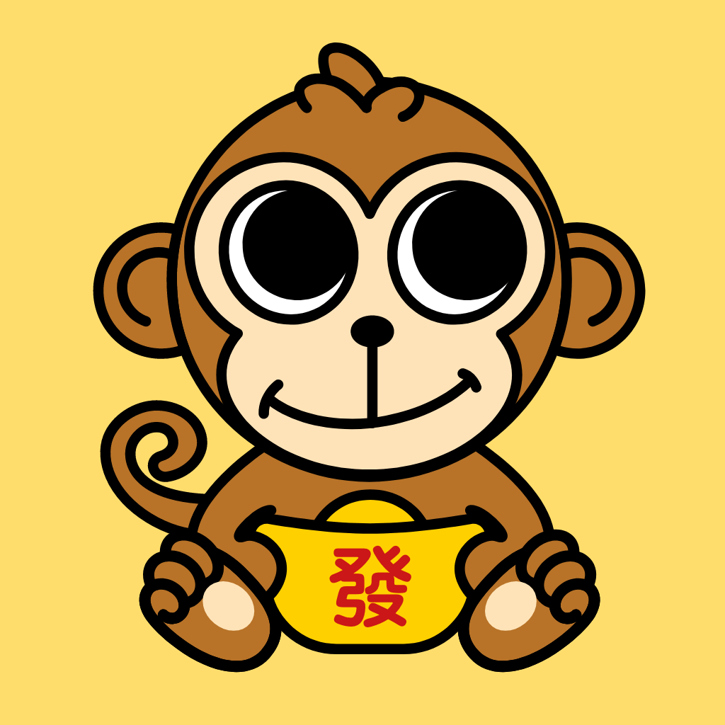 �`猴�D�l��Xv3.4.6