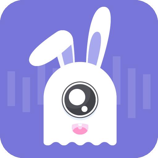 呵耳萌最新版v1.0.1