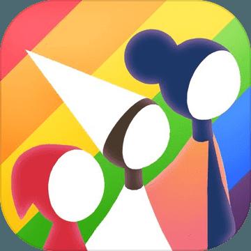 纪念碑谷3免费完整版下载v1.0.0
