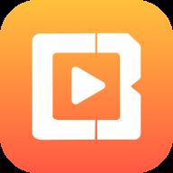 告白影视appv1.0