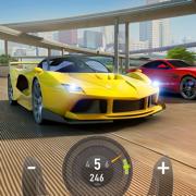 最高速度2赛车传奇手游下载v1.0