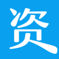 榆阳资产安卓版v1.0.1