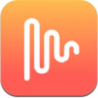 小小视频appv1.3