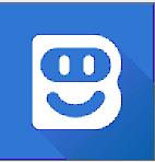 比特宝交易平台btbo手机版v4.0.5