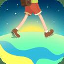 walkup安卓版v3.0