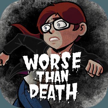 比死亡更糟的事游戏安卓版v1.0
