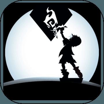 钻石禁区手游预约版v1.0.0