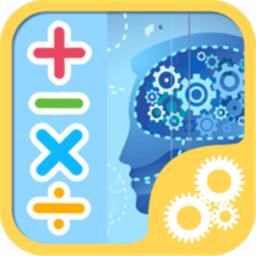 算数挑战大赢家appv1.0