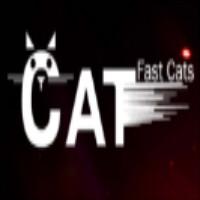 闪电猫区块链平台v1.0.1