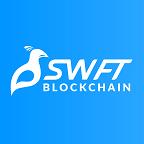 swftpay下载v4.4.1