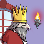 抖音我要当国王苹果版v4.0