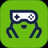 呱聊appv0.1.7-beta-n21-publish
