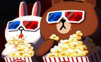 什么软件可以免费观看最新电影