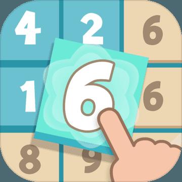 我算术贼6最新版v1.0