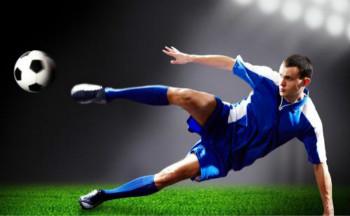 看足球直播的app软件