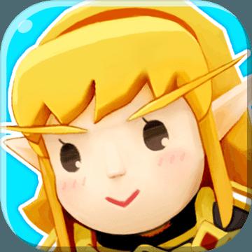 方块部落手机游戏v1.0