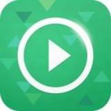 7879tv影视站播放器appv1.0